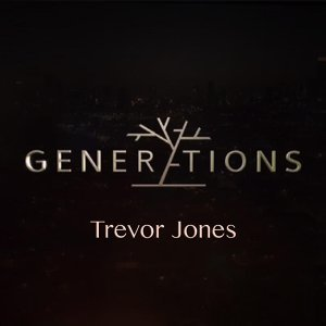 Generations Theme Music (feat. Sipho Mabuse)