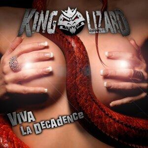Viva La Decadence