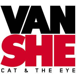 Cat & The Eye