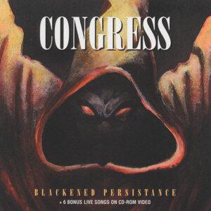 Blackened Persistance