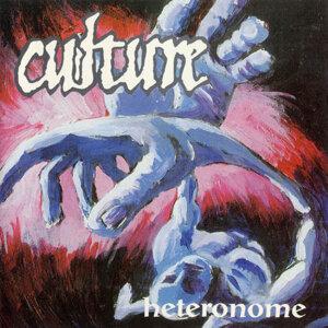 Heteronome