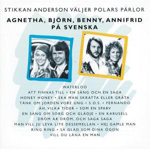 På Svenska