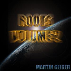 Roots, Vol. 2