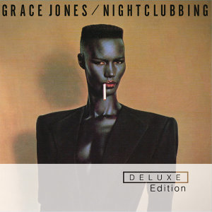 Nightclubbing - 2014 Remaster / Deluxe