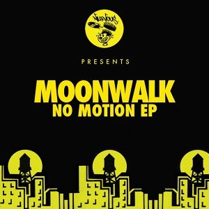 No Motion EP