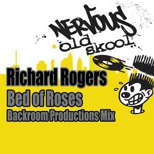 Bed Of Roses - Backroom Productions Mix