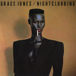 Nightclubbing - 2014 Remaster