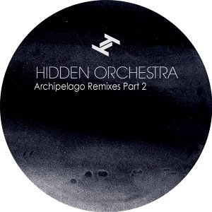 Archipelago Remixes, Pt. 2