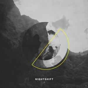 Nightshift - Edit