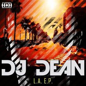 L.A.E.P.