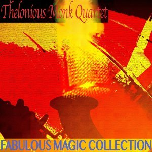 Fabulous Magic Collection - Remastered