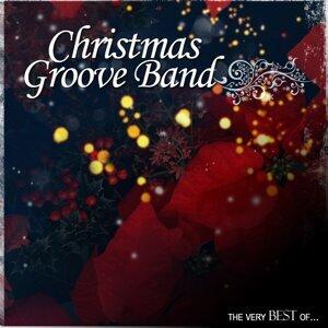 The Very Best of - International Pop Christmas Songs