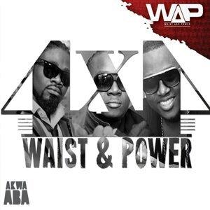 Waist & Power