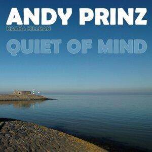 Quiet of Mind