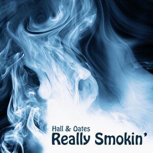 Really Smokin'