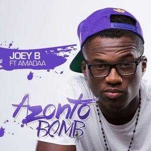 Azonto Bomb
