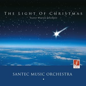 The Light of Christmas - Beautiful Winter Melodies for Christmas Time