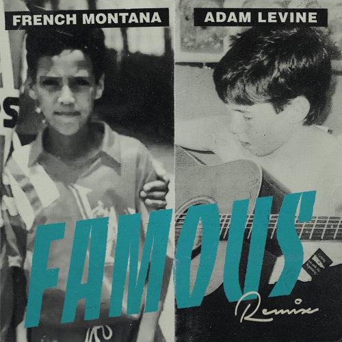 Famous - Remix