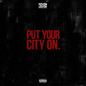 Put Your City On