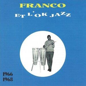Franco 1966-1968