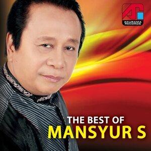 Best Of Mansyur S