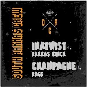 Inatwist / Champagne