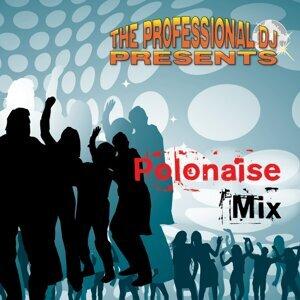 The Polonaise Mix
