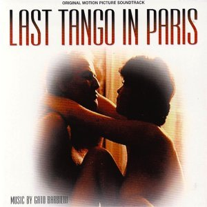 Last Tango in Paris - Original Motion Picture Soundtrack