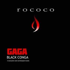 Black Conga
