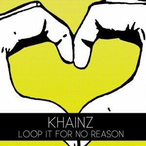 Loop It for No Reason