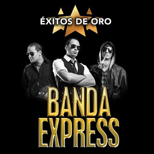 prefiero callarme banda express