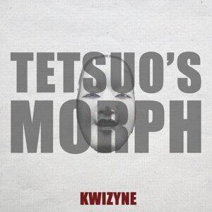 Tetsuo's Morph