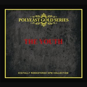 PolyEast Gold Series: The Youth