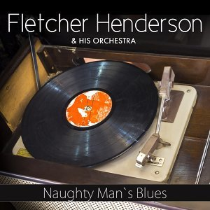 Naughty Man`s Blues