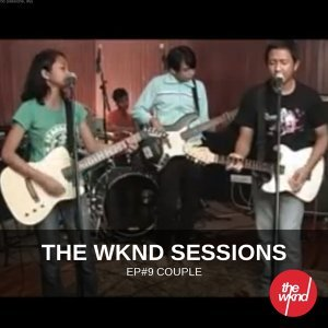 The Wknd Sessions Ep. 9: Couple