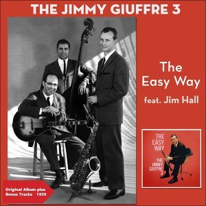 The Easy Way - Original Album Plus Bonus Tracks 1959