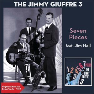 7 Pieces - Original Album Plus Bonus Tracks 1959