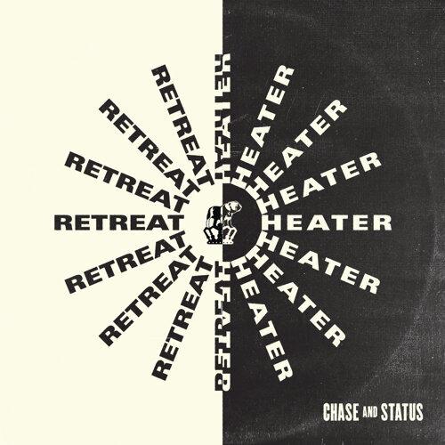 Retreat2018 / Heater