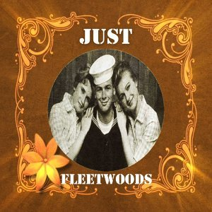 Just Fleetwoods