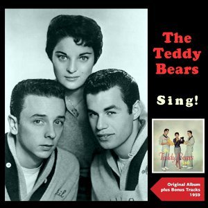 Sing! - Original Album Plus Bonus Tracks 1959