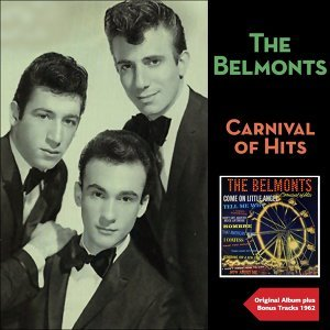 Carnival of Hits - Original Album Plus Bonus Tracks 1962