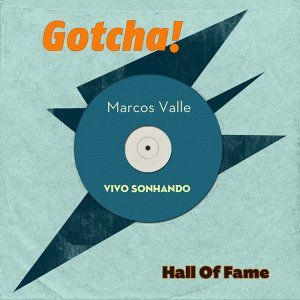 Vivo Sonhando - Hall Of Fame