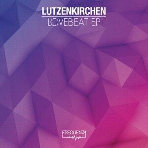 Lovebeat EP
