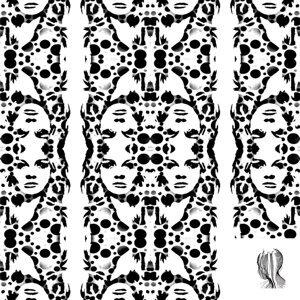 Re-Issue, Vol.3 - Remixed By Sascha Braemer