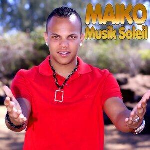 Musik soleil