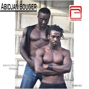 Abidjan bouger