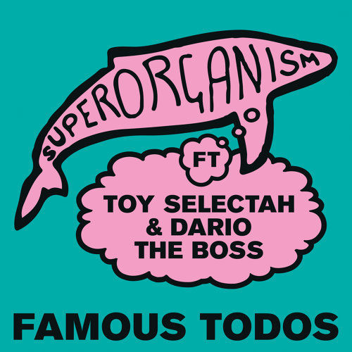 Famous Todos