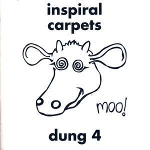 Dung 4
