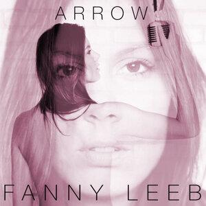 Arrow - EP