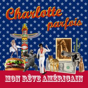 Mon rêve américain - Single
